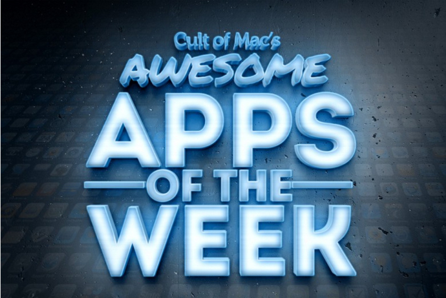 Cult of macs awesome apps of the week hello sitter